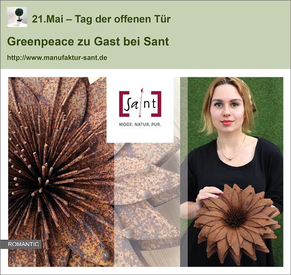 Sant Posts_Greenpeace_5