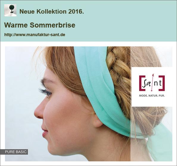 Sant Posts_Neue Kollektion Warme Sommerbrise_3