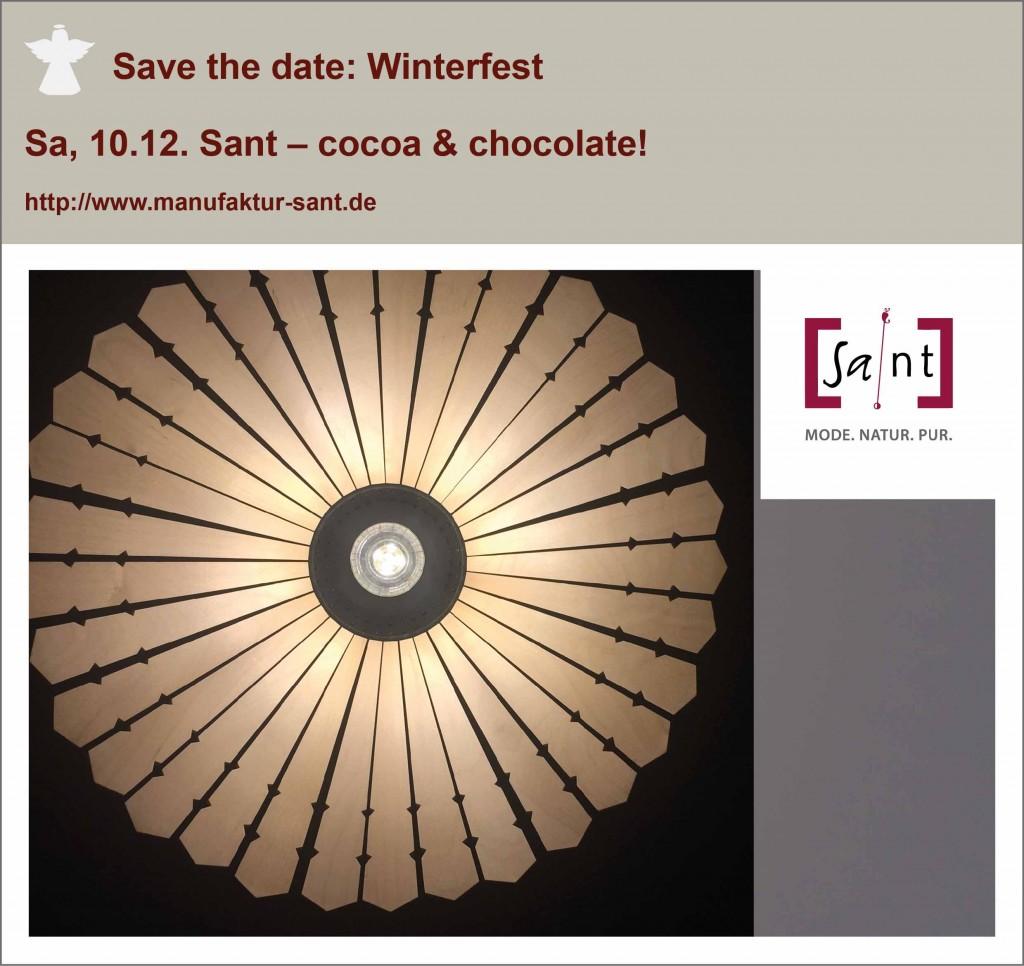 Sant Posts_13_winterfest ankündigung